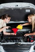 Seven DIY Car Care Tips to Cut Your Maintenance Costs