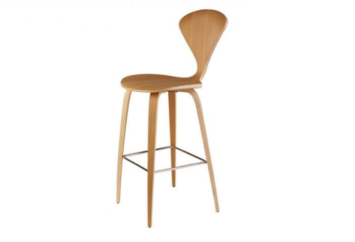 39 Best Stools Images On Pinterest Counter Stools Bar