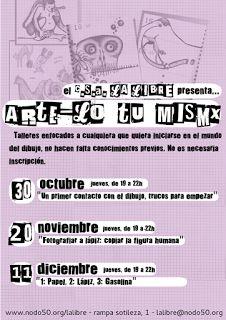 Cantabria: Taller 'Fotografiar a lápiz', concierto de Paolo Latronica y otras actividades http://laoropendolasostenible.blogspot.com/2014/11/cantabria-taller-fotografiar-lapiz.html#.VGyRfHj2Wdw.twitter