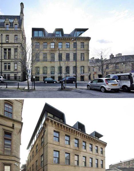 urban-rooftop-hanover-house