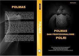 Jalur berita artikel PNS, Polri, BUMN: Konsepsi Paradigma Polisi Sipil dan teori