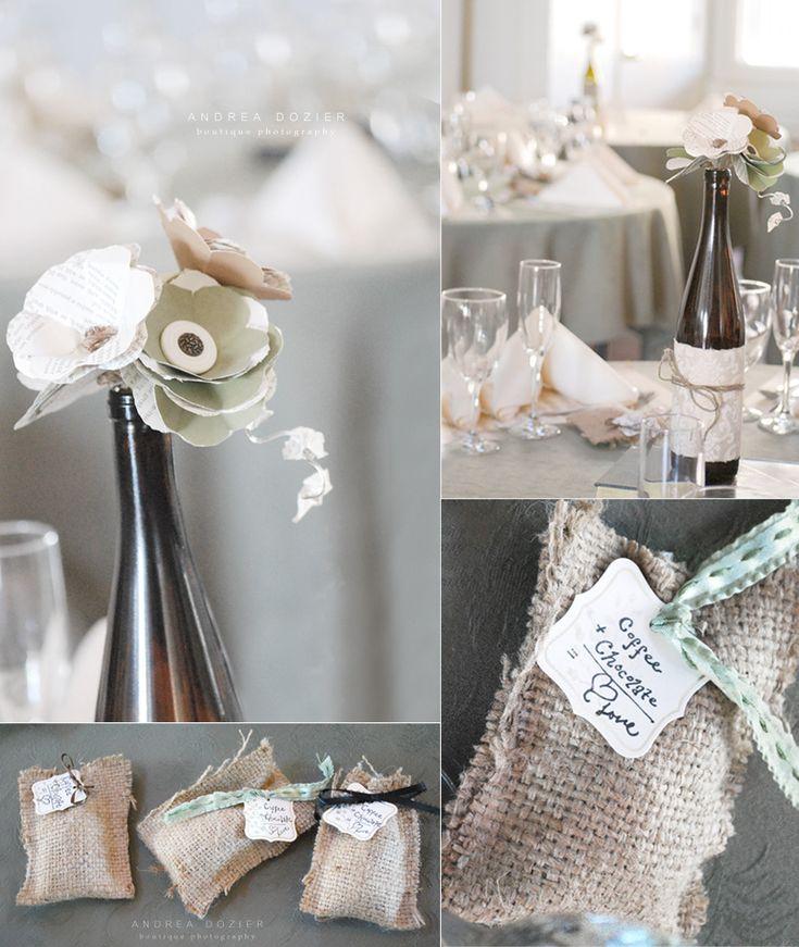 Wedding Keepsake Favors For Guests