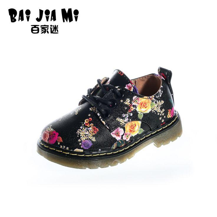 Chaussure Basket Fille,plein air filles,chaussures rose,chaussures fille cute Princess