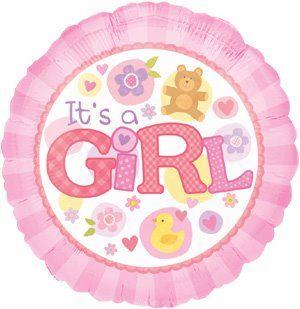 para imprimir es una niña imagenes baby shower para imprimir