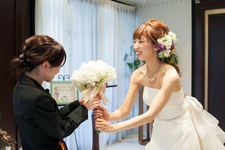 名古屋結婚式場・レストラン・ゲストハウス|覚王山ル・アンジェ教会