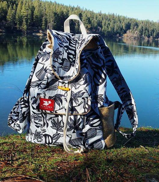 Die besten 25 mach deinen eigenen rucksack ideen auf pinterest rucksack anleitung rucksack - Wanderlust geschenke ...