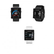 Garmin Vivoactive GPS horloge