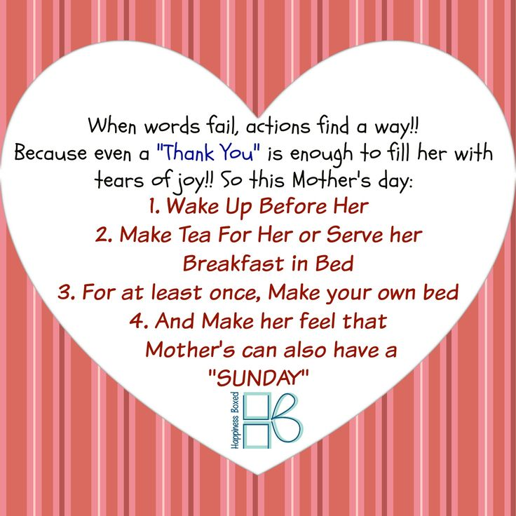 """""""Anything For You Mom!!"""" #10thMay #10thMay2015 #Sunday #MothersDay #MothersDay2015 #SuperMom #MeriMaa"""