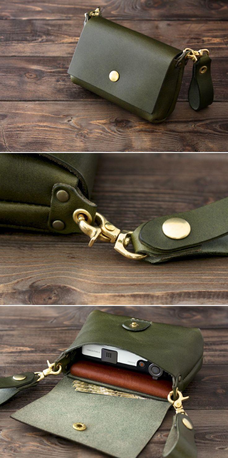 leather belt pouch | Duram Factory                                                                                                                                                                                 もっと見る                                                                                                                                                                                 もっと見る