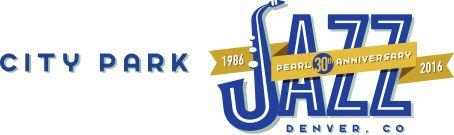 City Park Jazz, Denver, CO! Fun outdoor concert series! #AlexanUptown #Denver #Uptown #Colorado