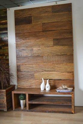OUTLET de Móveis Rústicos e Produtos de Madeira de Demolição – Fevereiro 2016 — Madeira de Demolição – Páginas Especiais