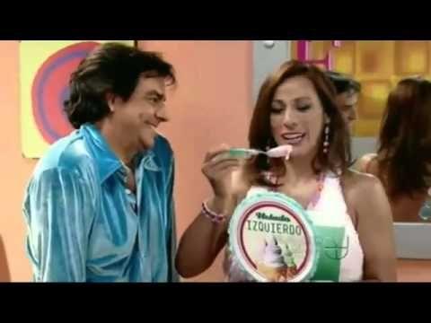 La Familia Peluche Tercera Temporada Capitulo 14 ENGAÑO full HD - YouTube