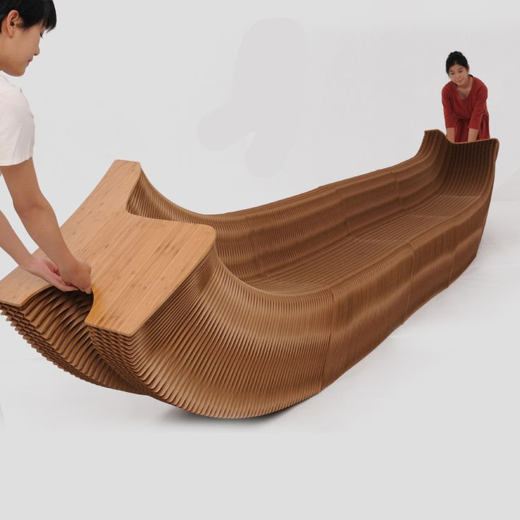 creative-ideas-furniture-font-b-design-b-font-font-b-foldable-b-font-paper-sofa-lounge.jpg (800×800)