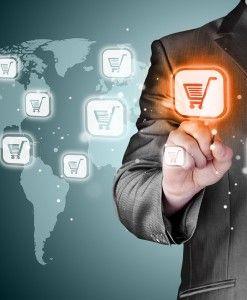 Comercio Exterior Precio: 25€ Modalidad: Online Duración: 30 horas Lugar: Plataforma Aulacenter. Titulación: Diploma acreditativo.