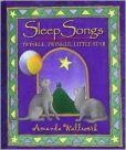 Sleep Songs: Twinkle, Twinkle Little Star/Golden Slumbers