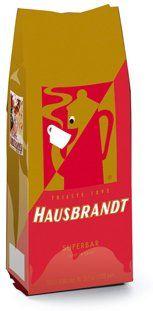 Hausbrandt Espresso Beans Superbar 22 lb bag -- You can find more details by visiting the image link.