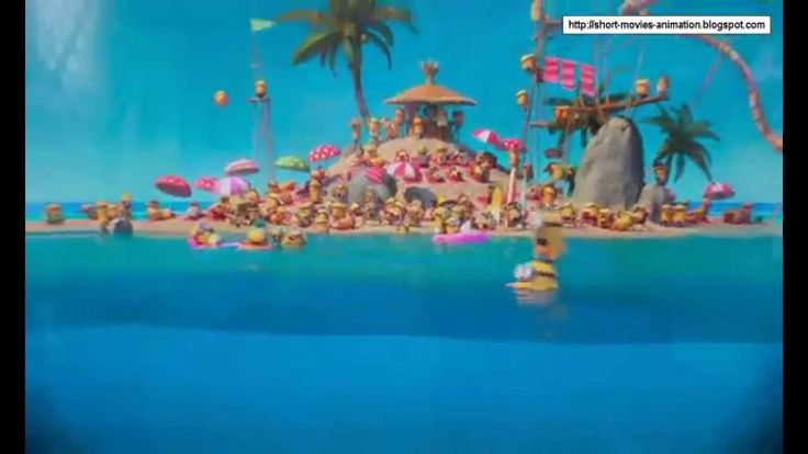 Visit my blog: http://short-movies-animation.blogspo... 600 animated YouTube video for kids and...
