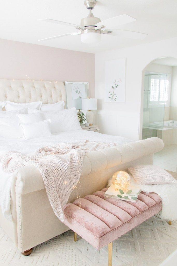 Home Decoration Ideas Images Interiordesignprograms Product Id