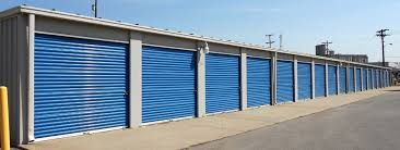 Deer Valley Storage has low rates on storage units plus online coupons for all our self storage Phoenix, business storage, vehicle storage