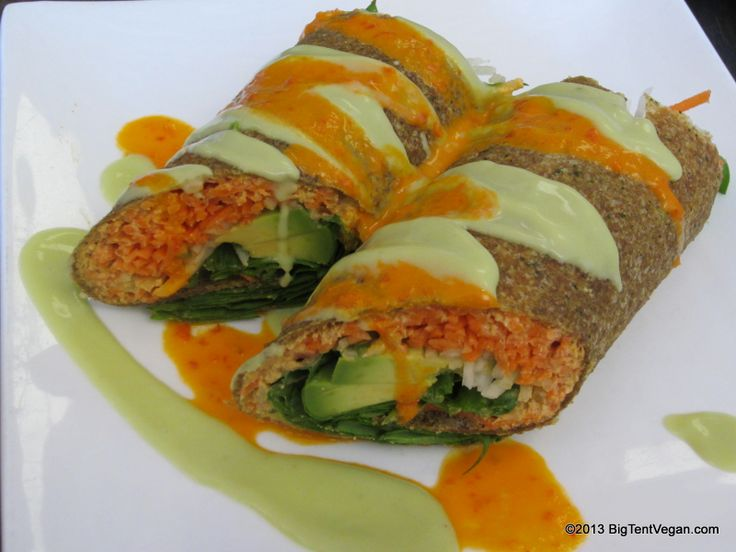 1000 images about vegan at orange county ca usa for 118 degrees raw food cuisine