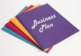 ChrissyBiz Solutions Blog ©: Help in Writing a Complete and Successful Business Plan