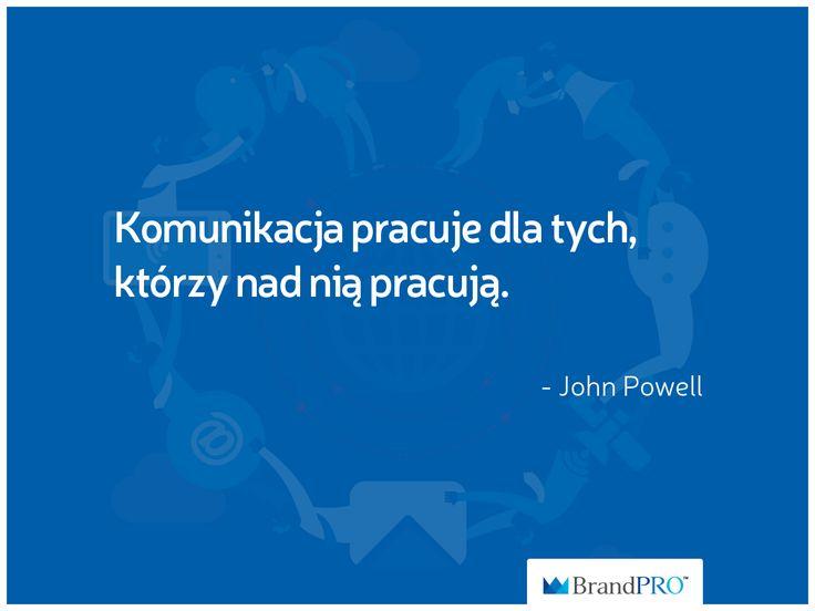 #marketing #quote #communication