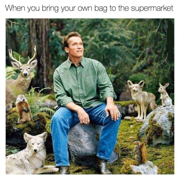 30+ Viral Photos That Are Proven to Save You Money on Black Friday