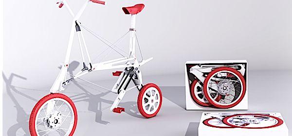 Grote+tas,+grote+laptop+bij+je?+Nee,+mijn+fiets!