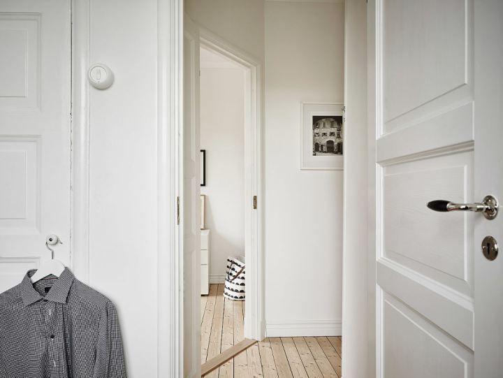 30 best puertas de madera interiores images on pinterest for Puertas dobles de madera