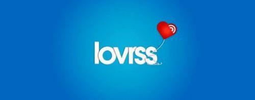 lovrss