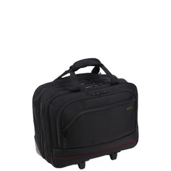 Business Case | Cellini Business Luggage | Cellini Luggage