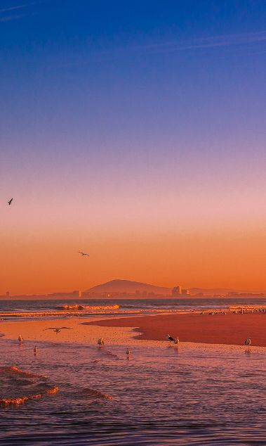 Who will not want to visit this amazing Milnerton, Cape Town, South Africa. #meetsouthafrica