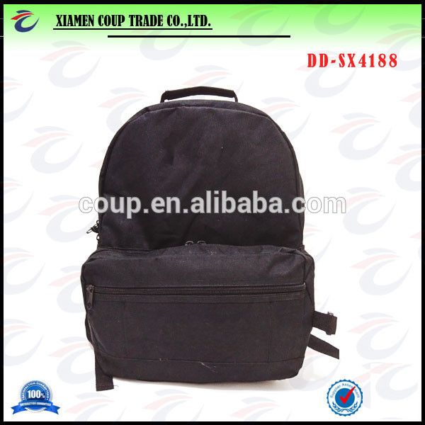 Wholesale custom bag leisure backpack bookbags #Bookbags, #I_Want