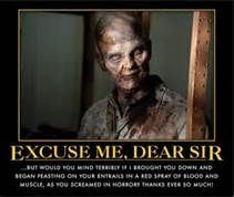 zombies funny images - Bing Images   Zombies   Pinterest: pinterest.com/pin/206673070373042999
