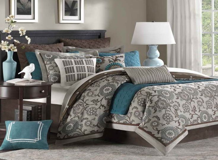 11 best HOME images on Pinterest Bedrooms, Decorating bedrooms and