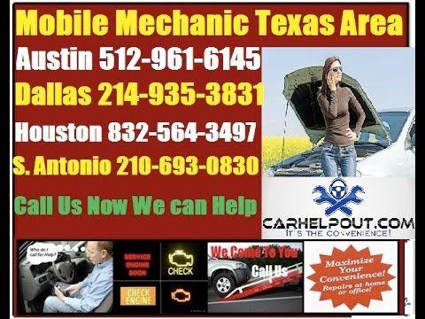 21 best mobile mechanic charlotte nc images on pinterest automobile repair shop car repair. Black Bedroom Furniture Sets. Home Design Ideas