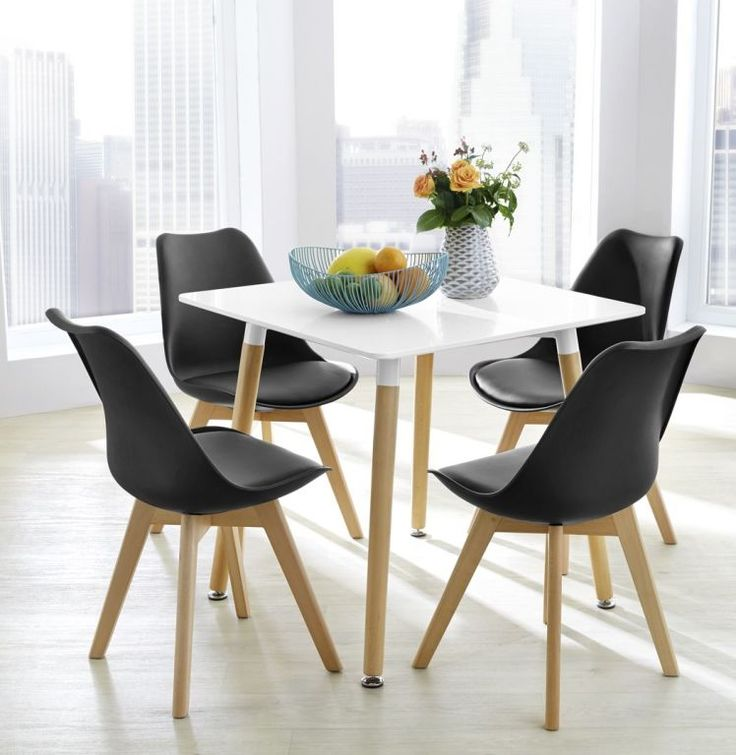 Esstisch GRÖNLAND 1 · Möbel DiscountSkandinavische MöbelEsstisch