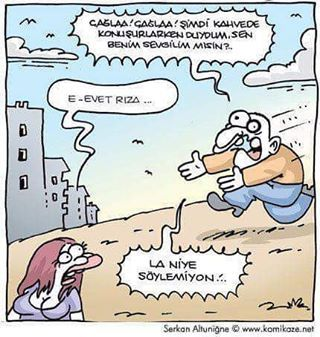 #karikatür #mizah #gününkarikatürü http://turkrazzi.com/ipost/1524724696398212170/?code=BUo6Qh1FKxK
