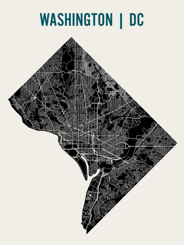 URBAN MAPS Check out these interesting u201cground