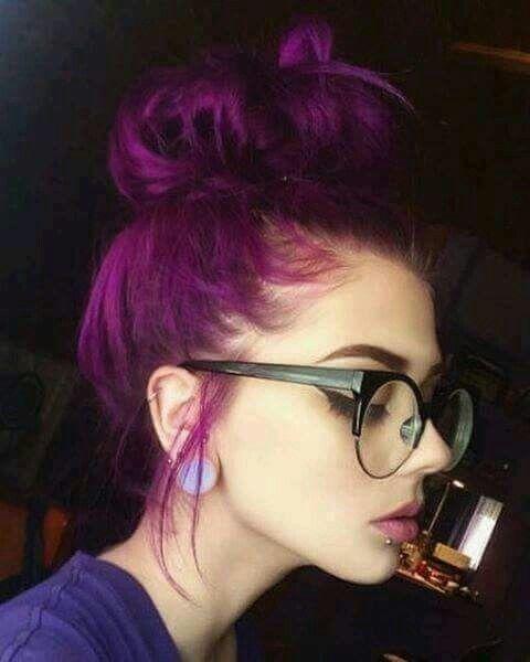 2019 Haarfarben für Weiß, Fantasiefarben für Haare, Fantasiefarbe für Haare