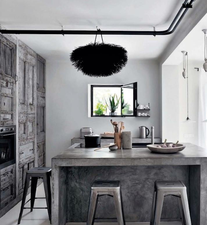 136 best design style: concrete images on pinterest | architecture