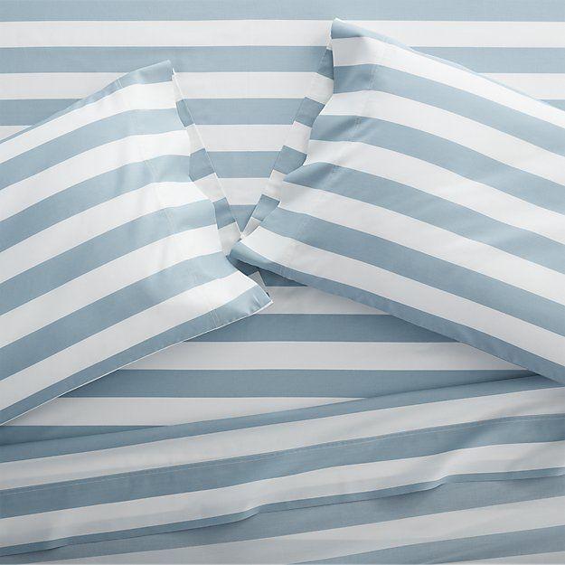 Domus Bed Sheet