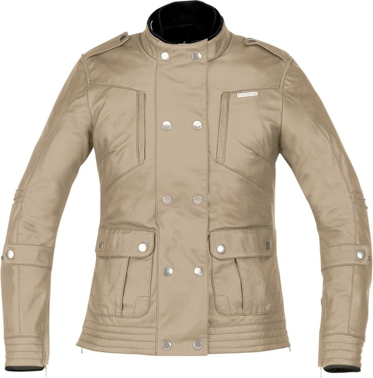 Alpinestars Stella Lux Women's Leather Motorcycle Jacket - Creme - See more at: http://www.bikerperformance.com/alpinestars-stella-lux-womens-leather-motorcycle-jacket-creme-p5450.html#sthash.J4DYU7RI.dpuf