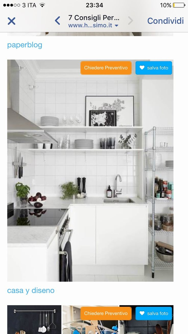 120 best Mono cucina Ikea images on Pinterest | Home ideas, Future ...