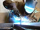 After decades of outsourcing and globalization, manufacturing jobs appear headed back to the United States.    DETAILS: http://cnb.cx/Jtvvsz