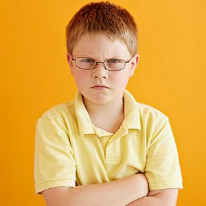 Anger Management. http://www.nncc.org/Parent/ga.angry.html is also a good resource site
