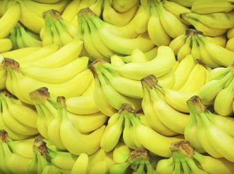 Žena jedla len banány počas 12 dní: Čo sa stalo po tomto experimente vás šokuje!
