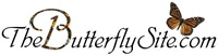 Arizona butterflies: information about the butterfly's identification and life history.  This will help you decide which Butterfly Nectar Plants and Butterfly Host Plants you will want to plant when you create your butterfly garden