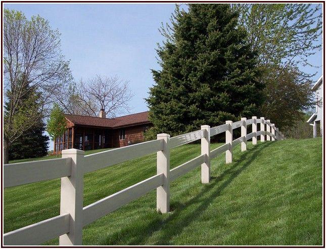 fantastic vinyl fence cost