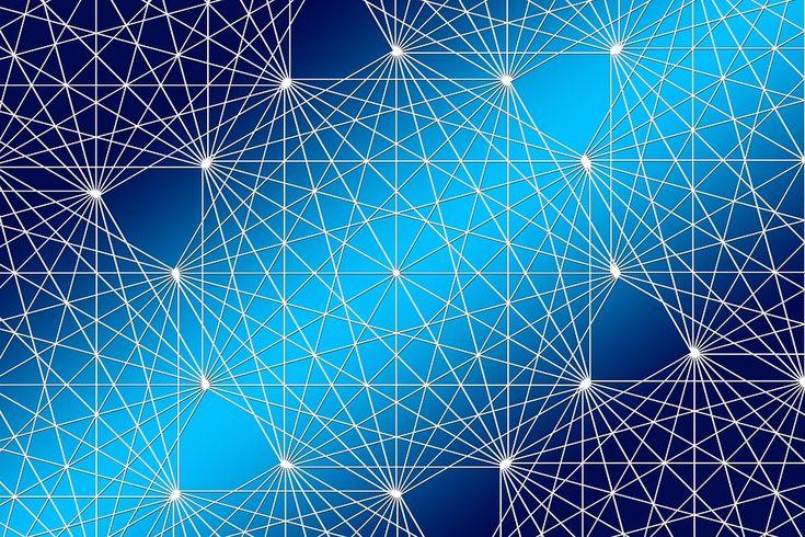 Sociala Medier, Sociala Nätverk, Media, System, Nätverk